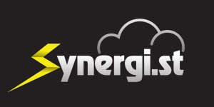 synergist1