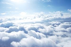 clouds[1]