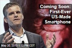 coming-soon-first-ever-us-made-smartphone[1]