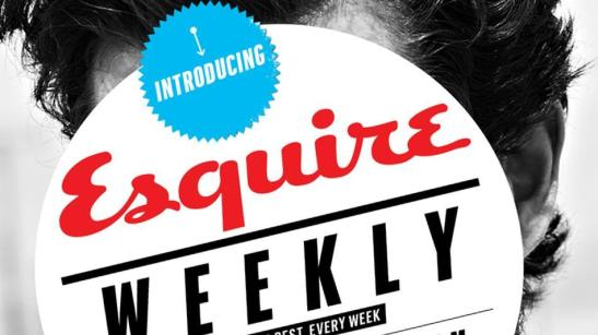 esquire-weekly[1]
