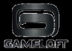 250px-New_Gameloft[1]