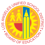 276px-LAUSD_Logo.svg[1]