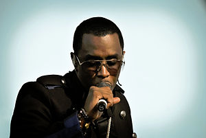 300px-Diddy_Dirty_Money[1]