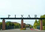 300px-Pixar_animation_studios1[1]