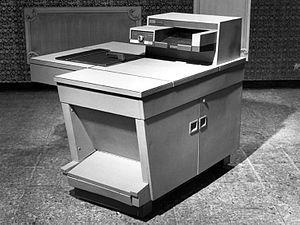 300px-Xerox_914[1]