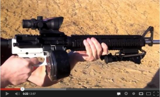 3d-gun[1]
