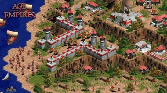 age_of_empires_screen-590x330