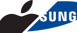 apple-samsung[1]