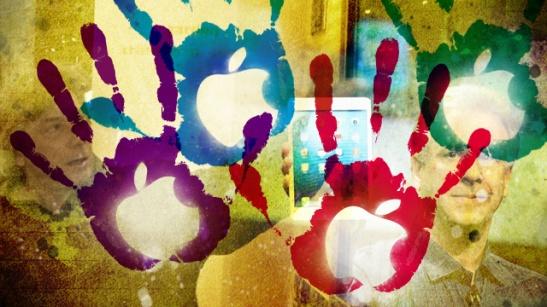 apple-sekrit-touch[1]