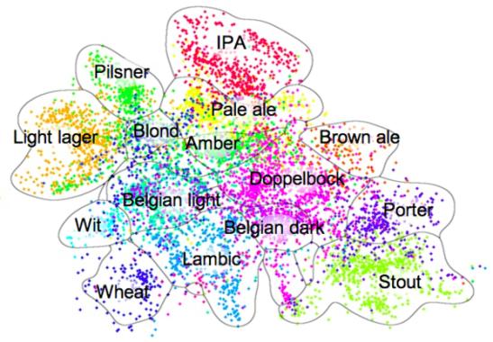 BeerMap-thumb-620x431-123346[1]