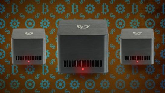 bitcoin-paper3 arstechnica