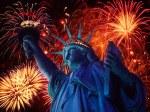 blog-firework-statue-of-liberty[1]