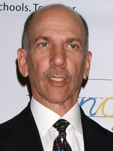 Bob Sillerman, SFX