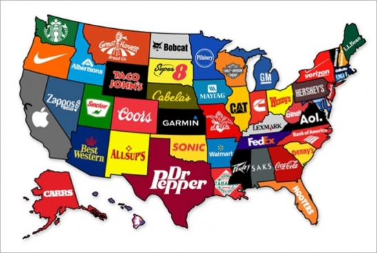 brand-map-hed-2013