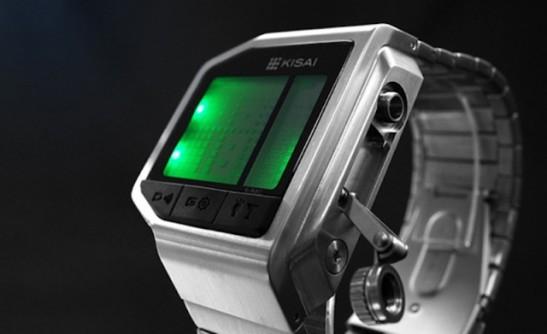 Breathalyzer-Watch-640x391[1]