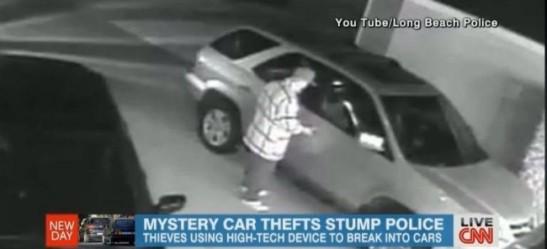 cnn-car-theft-two-650x0[1]