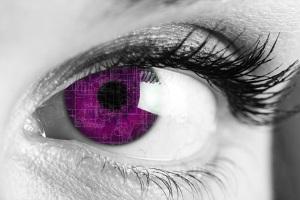 eye600a[2]