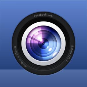 facebook-camera-icon[2]