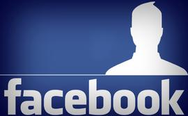 facebook-head-270x167[1]