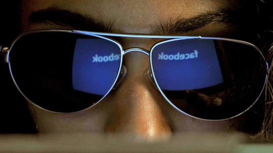 facebook-shades[1]