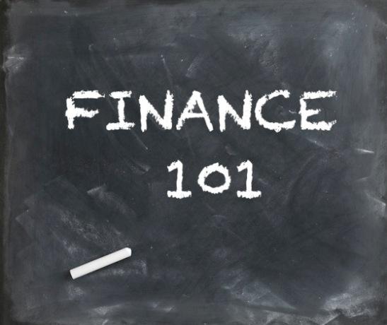 finance-101[1]