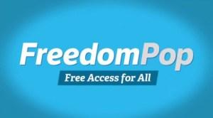 freedompop_logo-540x299[1]