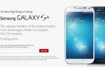 galaxys4verizon-640x416[1]