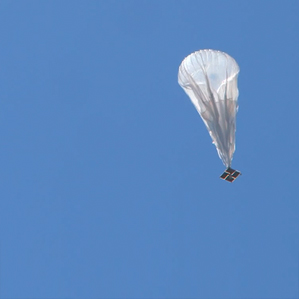 google.balloonsx299[1]