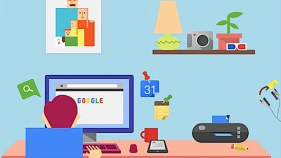Google-Design-sharpened[1]