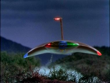 google-ufo-380x285[1]