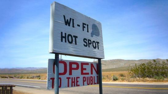 hot-spot[1]