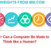 IBM_injector_human[1]