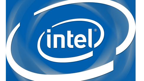 intel_logo1[1]
