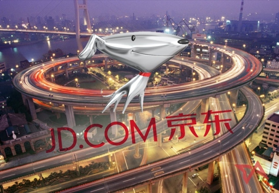 Jingdong-3-hour-delivery-China[1]