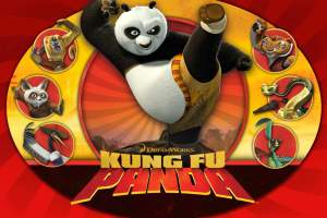 kung-fu-panda-o[1]