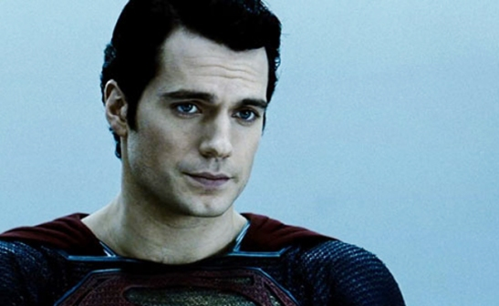 man-of-steel[1]