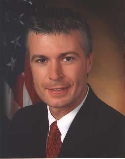 Marty Jackley, South Dakota AG
