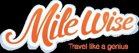 milewise_logo