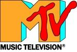 mtv-logo1