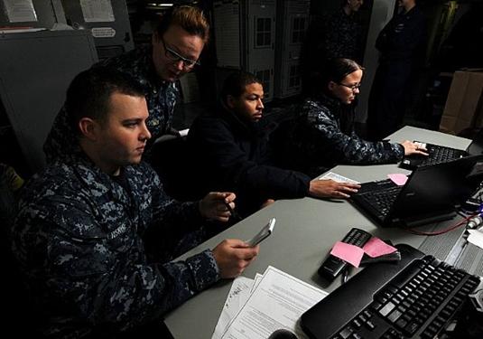 navy_intranet[1]