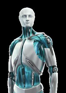 nod32robot[1]