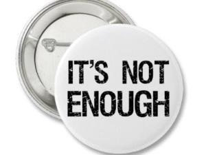 not_enough_button[1]