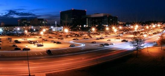 NSA-at-night[1]