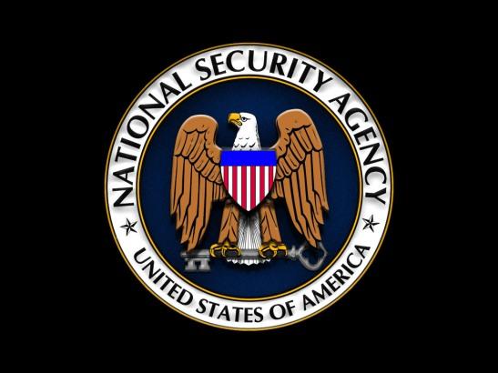 NSA-Logo[1]