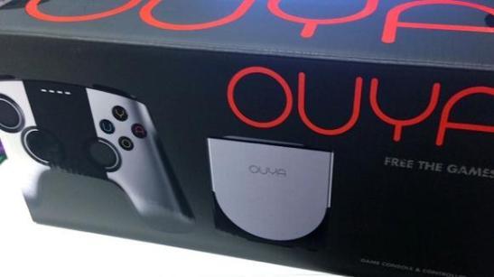 OUYA_retail_box-580-75