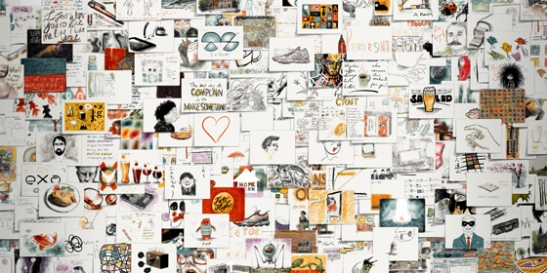 paper_wall[1]
