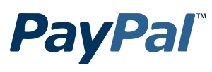 paypal[1]