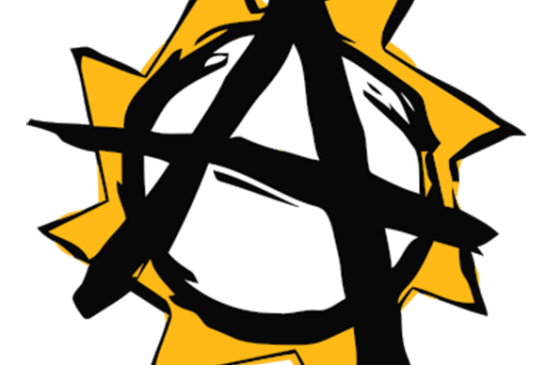 project-anarchy-logo-100043991-gallery