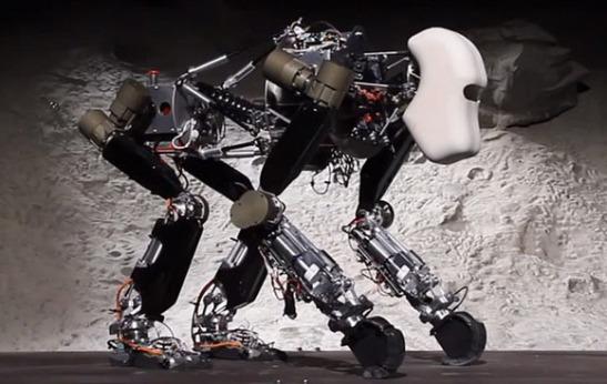 robot_ape-100043722-large