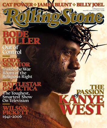 Rolling-stone-Feb-06